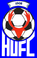 hartlepool united crest 1985