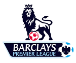 barclays english premier league at HFK